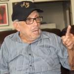 La Sonora Ponceña: don Quique Lucca será operado tras accidente