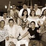 Producción de Cosa Nuestra es nominada en los Latin Grammy