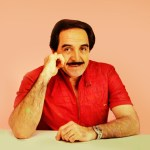 Sonora Matancera: confirman la muerte de Nelson Pinedo en Venezuela