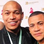 Gente de Zona venció a Cosa Nuestra en los Latin Grammy