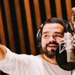 'Fase dos' de Juan Pablo Díaz ya está disponible para el mundo