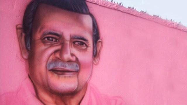 Carlos Loza es uno de los difusores de salsa más reconocidos en el Primer Puerto. (Foto: Johnny Peña)