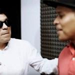 La Sociedad Privada relanza uno de sus éxitos en salsa junto a Renzo Padilla