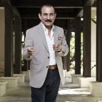 """Charlie Aponte: """"En Puerto Rico ya no se hacen éxitos"""""""