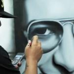 Fania Records hizo reportaje a reconocido artista peruano