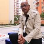 Leonel Limonta: a cubanos y boricuas no nos miden con la misma vara [VIDEO]