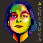 Rubén Blades rinde tributo a Chabuca cantando 'La flor de la canela'