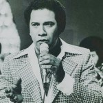 Cheo Feliciano y su debut como cantante junto a Tito Rodríguez en el Palladium