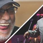 ¿Cuáles fueron los conciertos de salsa con mayor asistencia el 2016?