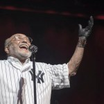 Eddie Palmieri: 'Full circle' ya está disponible en Internet