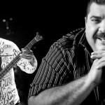 México se alista para bailar con Guayacán y Maelo Ruiz