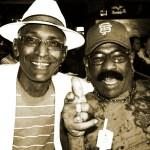 Músicos cubanos critican exceso de promoción del reguetón en La Habana