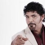 Willie González convoca a sus exmúsicos para poder cantar en Lima