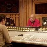 Eddie Palmieri dará exclusivas sobre su último álbum 'Sabiduría'