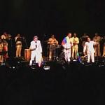 Postergan concierto del Grupo Niche en el Jockey Plaza