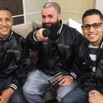 Josema Lugo sobre su victoria el Grammy 2017: 'Se hizo justicia, viejo'