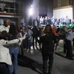 Barranco tendrá jueves de salsa y cultura