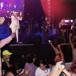 Colombia se alista para gozar con Las Leyendas Vivas de la Salsa 3