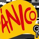 El Grupo Niche lanzó su nuevo tema 'Pánico'