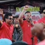 El Combo Espectáculo Creación celebrará 40 años de salsa