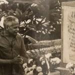 ¿Por qué Ismael Rivera no volvió a cantar tras la muerte de Cortijo?
