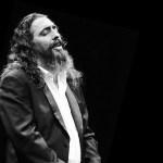 ¿Por qué Diego El Cigala canceló su show en Perú?