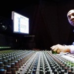 Óscar Iván Lozano: del anonimato a director musical de Niche