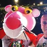 Zaperoko anuncia nueva gira a Europa