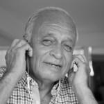 Hermes Landa: el hombre que llevó el contrato de Lavoe a Nueva York