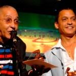 Van Van llegará a Puerto Rico con Mayito Rivera y Pedrito Calvo