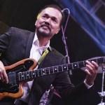 Bobby Valentín, Eddie Palmieri y Roena en Viva la Salsa 2