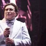 Cancelado concierto de Richie Ray y Bobby Cruz en Perú