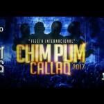 Chim Pum Callao 2017: ¿Cuándo empezaría venta de entradas?