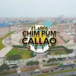 Chim Pum Callao 2017: las recomendaciones para ir al festival