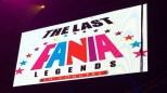 'The Last Fania Legends' fue el nombre elegido para este reencuentro de estrellas. (Foto: Facebook/IsidroInfanteII)