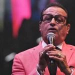 Miranda: «Cano es uno de los mejores soneros que ha dado Puerto Rico»