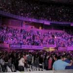 Medellín: Las Leyendas Vivas de la Salsa 4 ya tiene fecha