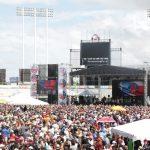 Día Nacional de la Salsa 2018: artistas invitados, fecha, hora y lugar del festival