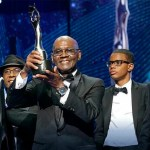 Cuco Valoy recibirá Grammy Latino a la Excelencia