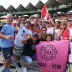 Puerto Rico: toda la fiesta previa antes del DNZ