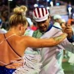 Feria de Cali 2017: abierta la convocatoria para bailadores y orquestas