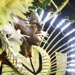 Gerente de Corfecali: «La Feria de Cali es un atractivo único en el mundo»