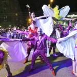 Las escuelas de baile que estarán en el Salsódromo de la Feria de Cali 2017