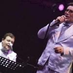 Richie, Bobby y Pete Rodríguez darán show profondos por Puerto Rico