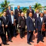 La Orquesta Aragón de Cuba llegará a Lima en el 2018