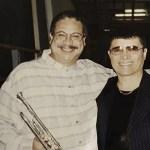 Elías Lopés: salseros lamentan muerte del trompetista con sentidos mensajes