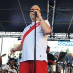 Confirman show del Cano Estremera en Lima este 31 de octubre