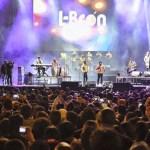 Colombia: Bogotá se prepara para la edición 2017 de Salsa al Parque
