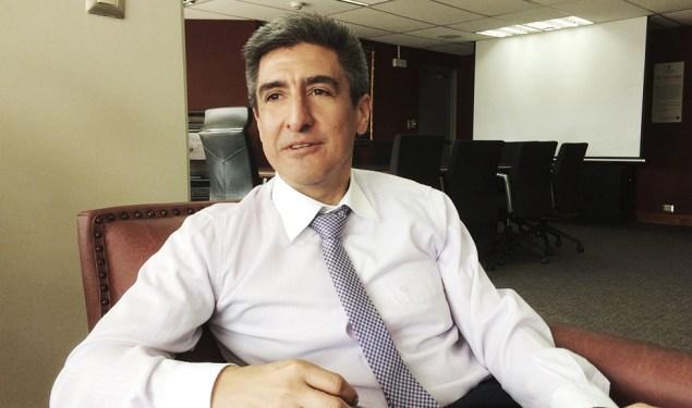 """Director de la BNP:""""En los 80′ la salsa fue un modo de liberación"""""""