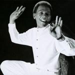 Joe Arroyo, el genio que componía sus canciones en el baño